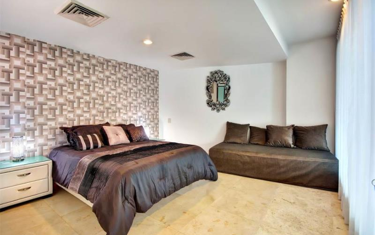 Foto de casa en venta en 5 avenida con calle 38 -, playa del carmen centro, solidaridad, quintana roo, 1700066 No. 08