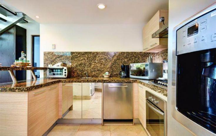 Foto de casa en venta en 5 avenida con calle 38, zazil ha, solidaridad, quintana roo, 1700066 no 03