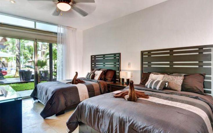 Foto de casa en venta en 5 avenida con calle 38, zazil ha, solidaridad, quintana roo, 1700066 no 04