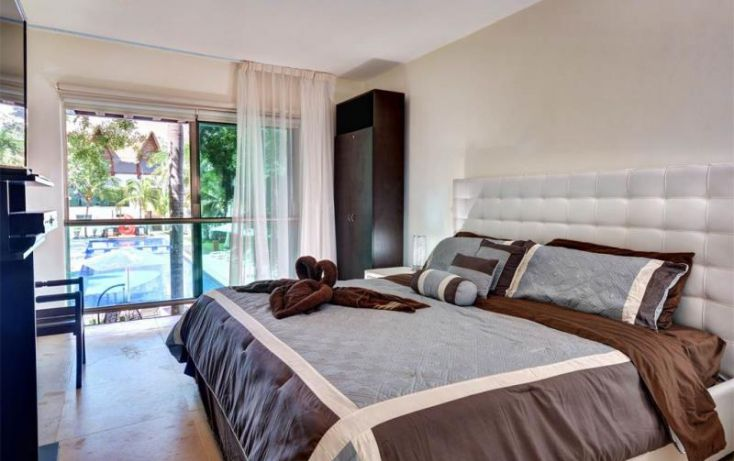 Foto de casa en venta en 5 avenida con calle 38, zazil ha, solidaridad, quintana roo, 1700066 no 06