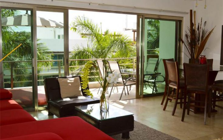 Foto de casa en venta en 5 avenida entre calle 38 y 40, zazil ha, solidaridad, quintana roo, 1700100 no 09