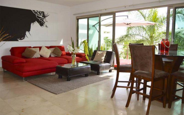Foto de casa en venta en 5 avenida entre calle 38 y 40, zazil ha, solidaridad, quintana roo, 1700100 no 11