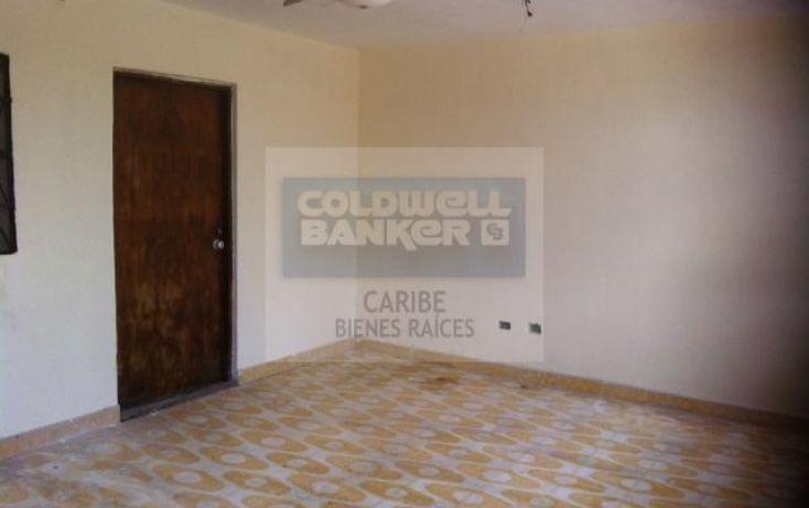 Foto de casa en venta en 5 avenida sur bis 1181, cozumel, cozumel, quintana roo, 1625402 no 03