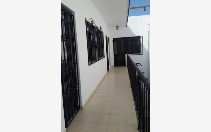 Foto de oficina en renta en 5 avenida sur poniente 337, el calvario, tuxtla gutiérrez, chiapas, 1904160 No. 02