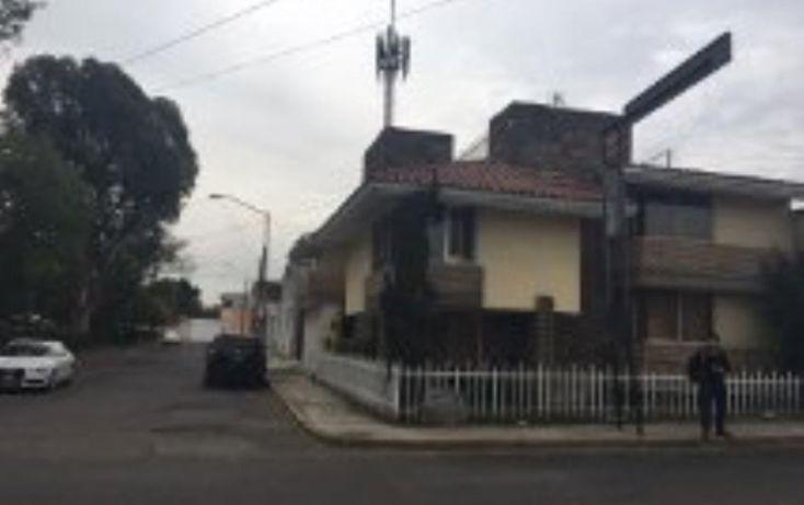 Foto de casa en renta en 5 b sur 507, prados agua azul, puebla, puebla, 1827814 no 02