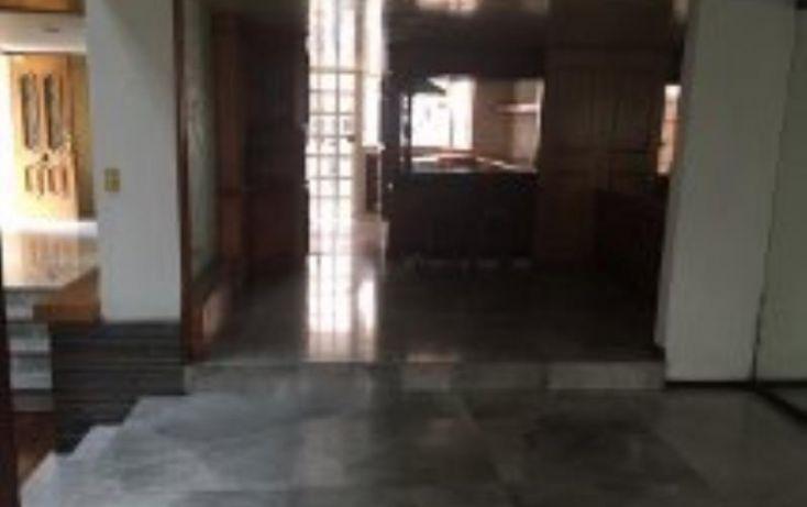 Foto de casa en renta en 5 b sur 507, prados agua azul, puebla, puebla, 1827814 no 04