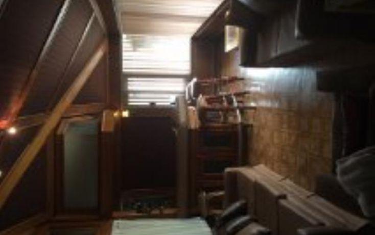 Foto de casa en renta en 5 b sur 507, prados agua azul, puebla, puebla, 1827814 no 06