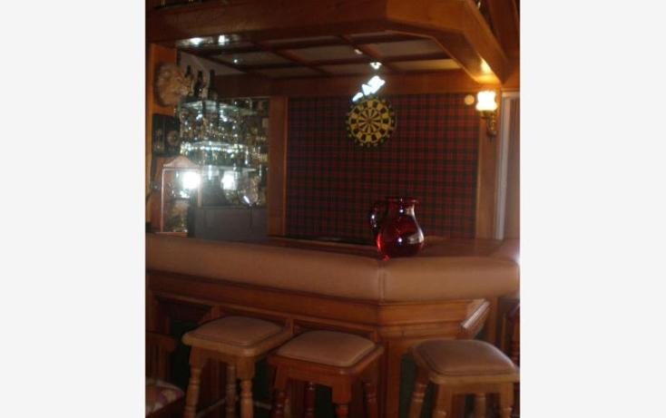 Foto de casa en venta en 5 b sur esquina con 59 poniente 5901, villa encantada, puebla, puebla, 2661609 No. 06