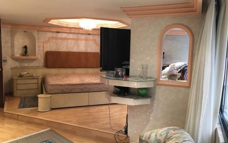 Foto de casa en venta en  5, bosque de las lomas, miguel hidalgo, distrito federal, 2839485 No. 04