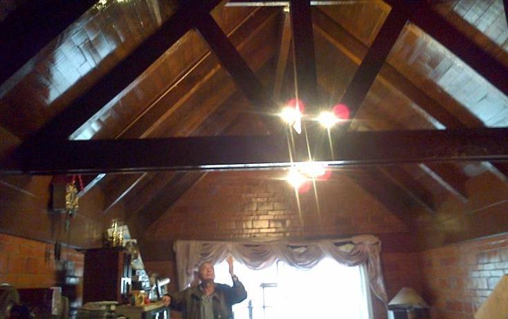Foto de casa en venta en  5, bosques de la herradura, huixquilucan, méxico, 840499 No. 03