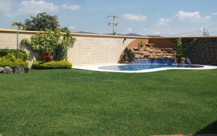 Foto de casa en venta en  5, brisas, temixco, morelos, 1541388 No. 01