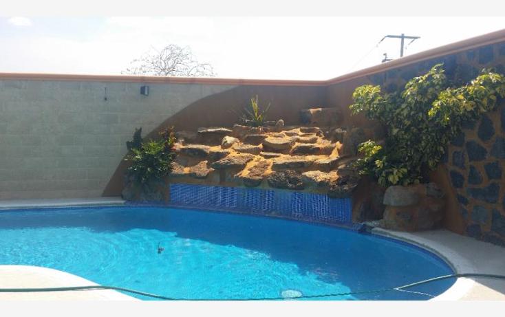 Foto de casa en venta en  5, brisas, temixco, morelos, 1541388 No. 04