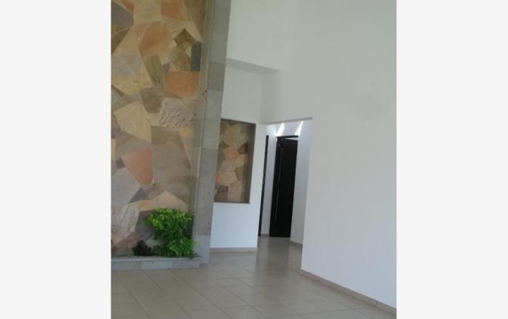 Foto de casa en venta en  5, brisas, temixco, morelos, 1541388 No. 05