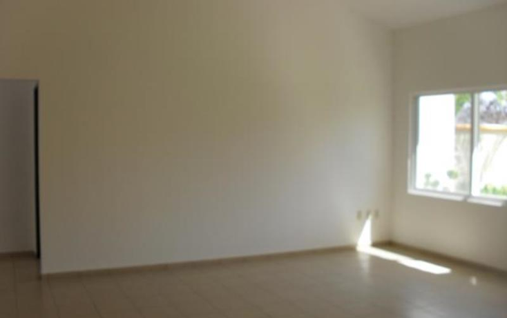Foto de casa en venta en  5, brisas, temixco, morelos, 1541388 No. 06