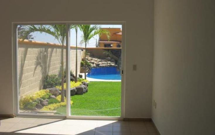 Foto de casa en venta en  5, brisas, temixco, morelos, 1541388 No. 07