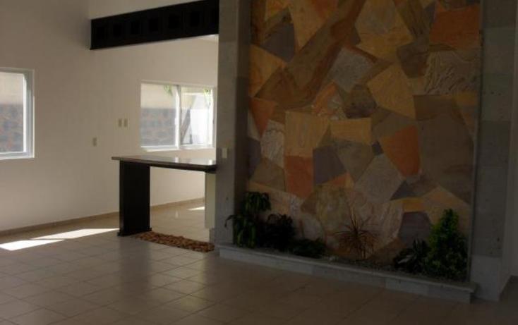 Foto de casa en venta en  5, brisas, temixco, morelos, 1541388 No. 08