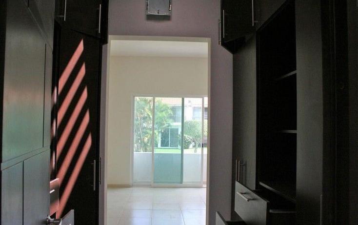 Foto de casa en venta en sn 5, burgos, temixco, morelos, 2706463 No. 02