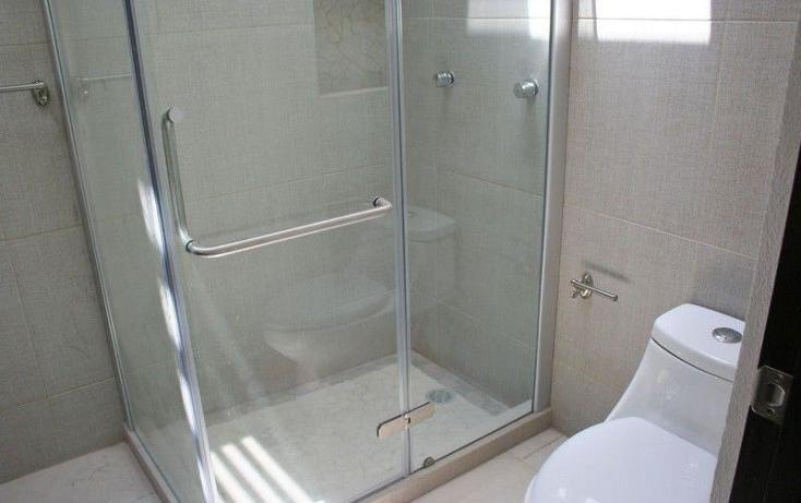 Foto de casa en venta en sn 5, burgos, temixco, morelos, 2706463 No. 03