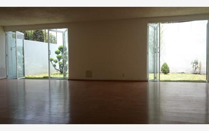 Foto de casa en venta en  5, cafetales, coyoac?n, distrito federal, 1340905 No. 05