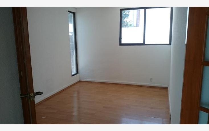 Foto de casa en venta en  5, cafetales, coyoac?n, distrito federal, 1340905 No. 06