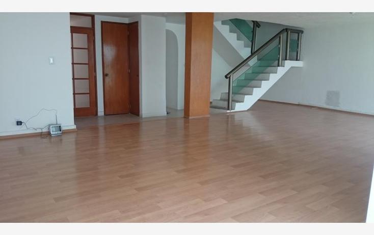 Foto de casa en venta en  5, cafetales, coyoac?n, distrito federal, 1340905 No. 09