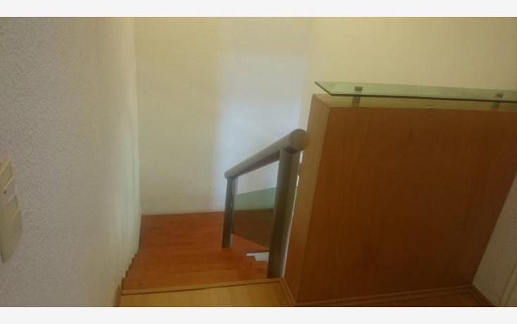 Foto de casa en venta en  5, cafetales, coyoac?n, distrito federal, 1340905 No. 13