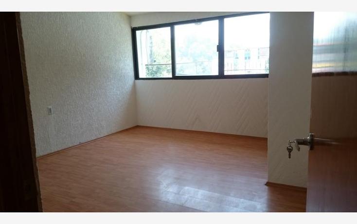 Foto de casa en venta en  5, cafetales, coyoac?n, distrito federal, 1340905 No. 14