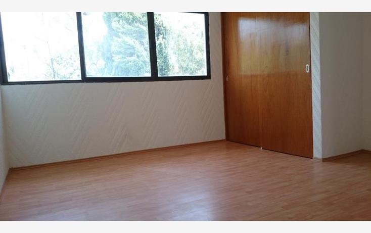 Foto de casa en venta en  5, cafetales, coyoac?n, distrito federal, 1340905 No. 15