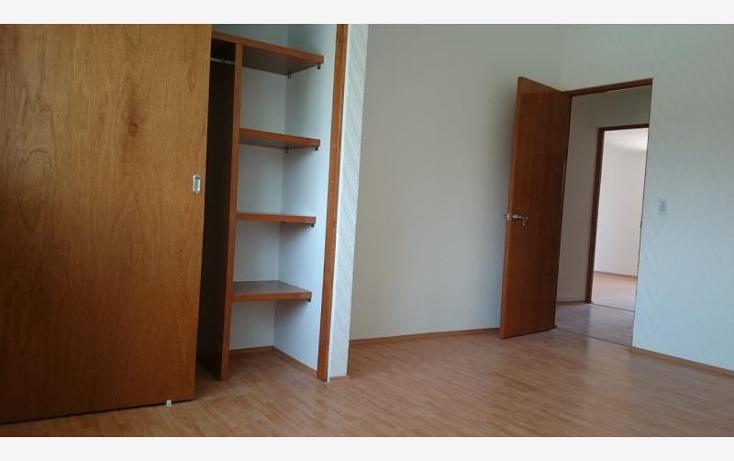 Foto de casa en venta en  5, cafetales, coyoac?n, distrito federal, 1340905 No. 16
