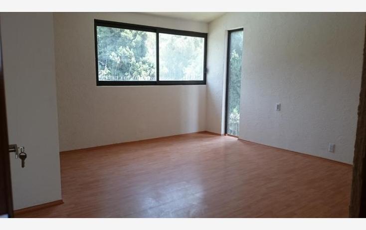 Foto de casa en venta en  5, cafetales, coyoac?n, distrito federal, 1340905 No. 17