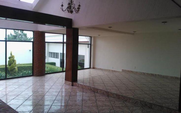 Foto de casa en venta en 5 calle de progreso 2, tlaxcala centro, tlaxcala, tlaxcala, 1490177 no 02