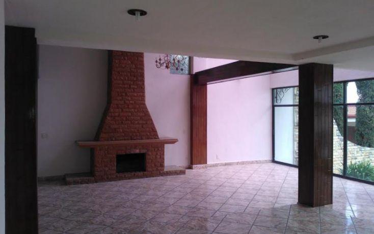 Foto de casa en venta en 5 calle de progreso 2, tlaxcala centro, tlaxcala, tlaxcala, 1490177 no 03
