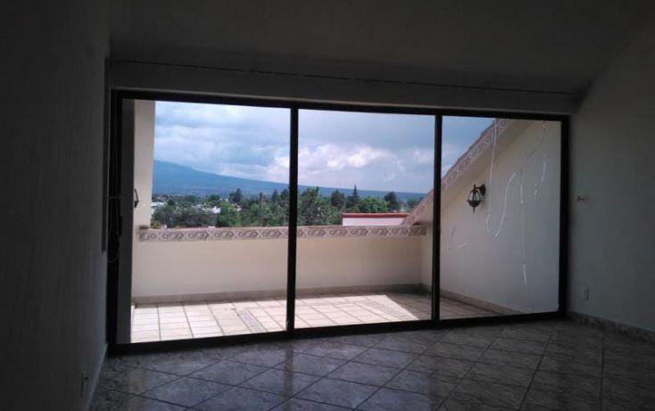 Foto de casa en venta en 5 calle de progreso 2, tlaxcala centro, tlaxcala, tlaxcala, 1490177 no 04
