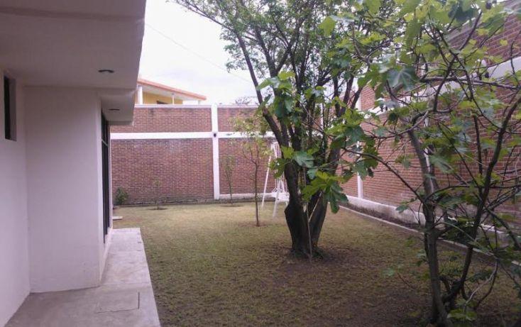 Foto de casa en venta en 5 calle de progreso 2, tlaxcala centro, tlaxcala, tlaxcala, 1490177 no 05