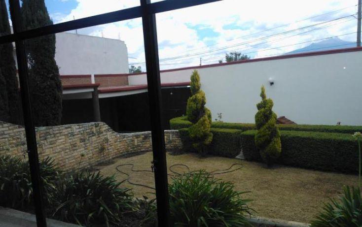 Foto de casa en venta en 5 calle de progreso 2, tlaxcala centro, tlaxcala, tlaxcala, 1490177 no 06