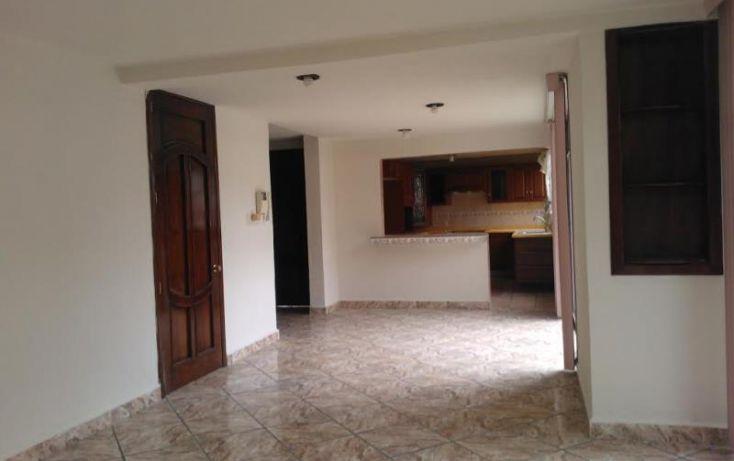 Foto de casa en venta en 5 calle de progreso 2, tlaxcala centro, tlaxcala, tlaxcala, 1490177 no 10