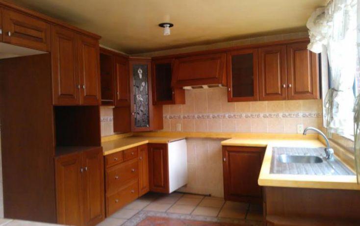 Foto de casa en venta en 5 calle de progreso 2, tlaxcala centro, tlaxcala, tlaxcala, 1490177 no 11