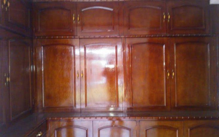 Foto de casa en venta en 5 calle de progreso 2, tlaxcala centro, tlaxcala, tlaxcala, 1490177 no 12