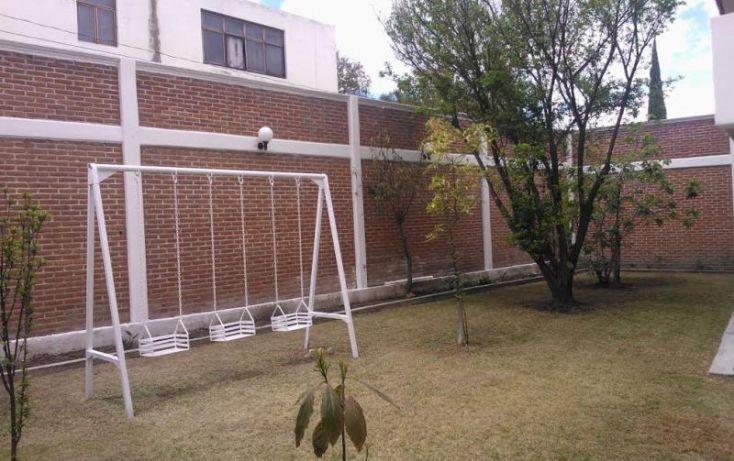 Foto de casa en venta en 5 calle de progreso 2, tlaxcala centro, tlaxcala, tlaxcala, 1490177 no 14