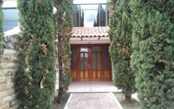 Foto de casa en venta en 5 calle de progreso 2, tlaxcala centro, tlaxcala, tlaxcala, 1490177 no 15