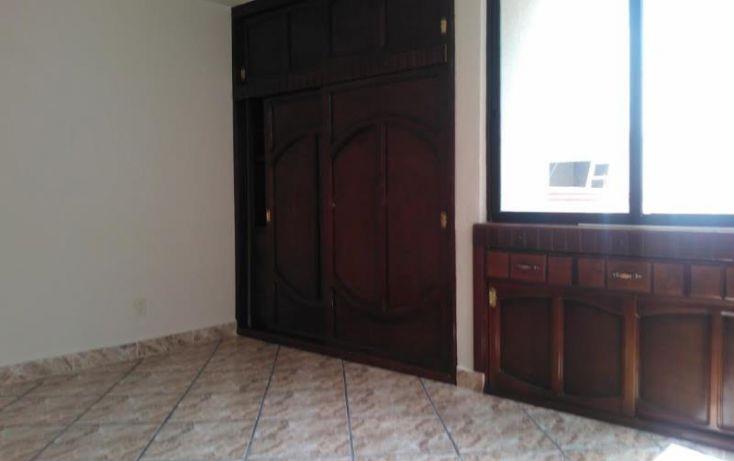 Foto de casa en venta en 5 calle de progreso 2, tlaxcala centro, tlaxcala, tlaxcala, 1490177 no 18