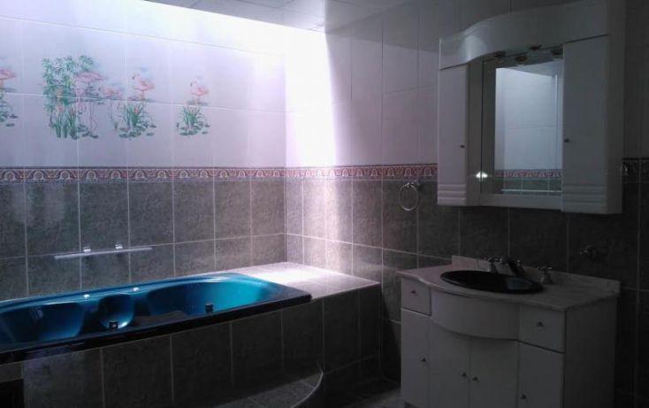 Foto de casa en venta en 5 calle de progreso 2, tlaxcala centro, tlaxcala, tlaxcala, 1490177 no 19