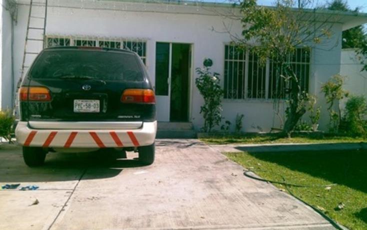 Foto de casa en venta en  5, casasano, cuautla, morelos, 1527268 No. 01
