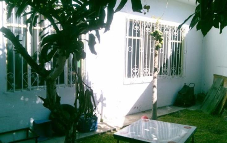 Foto de casa en venta en  5, casasano, cuautla, morelos, 1527268 No. 02