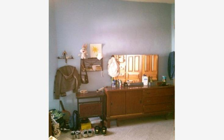 Foto de casa en venta en  5, casasano, cuautla, morelos, 1527268 No. 12