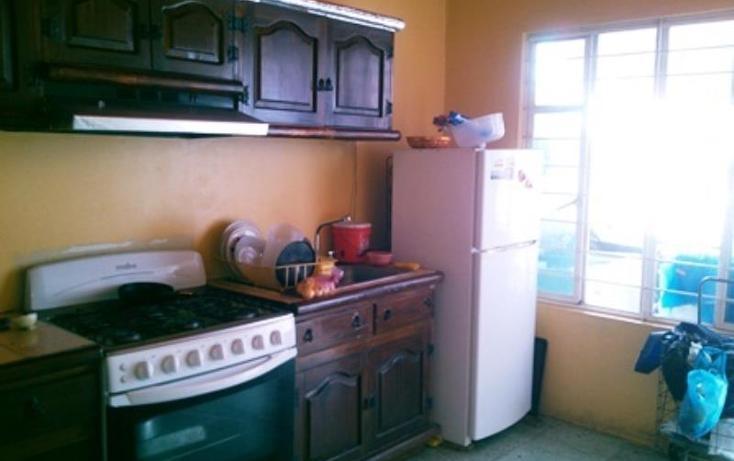 Foto de casa en venta en  5, casasano, cuautla, morelos, 1527268 No. 13