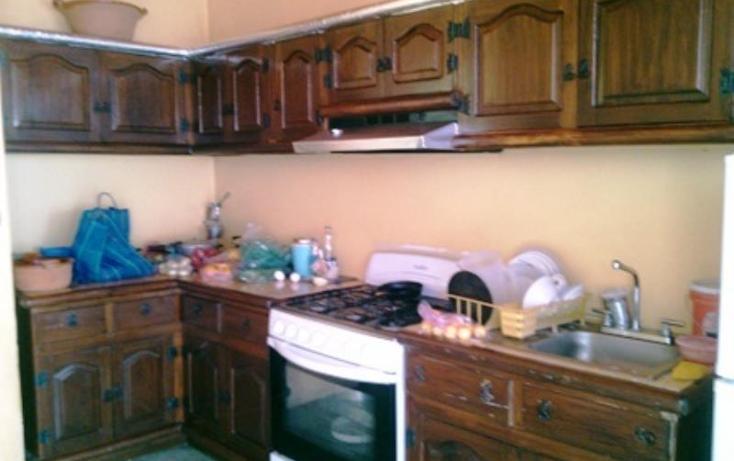 Foto de casa en venta en  5, casasano, cuautla, morelos, 1527268 No. 15
