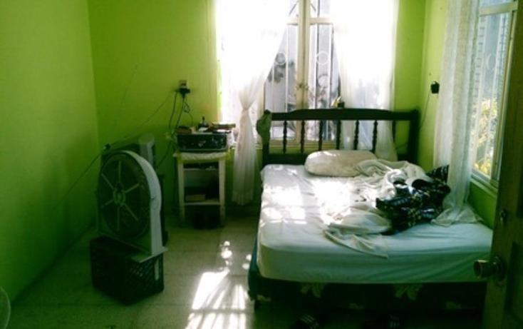 Foto de casa en venta en  5, casasano, cuautla, morelos, 1527268 No. 19
