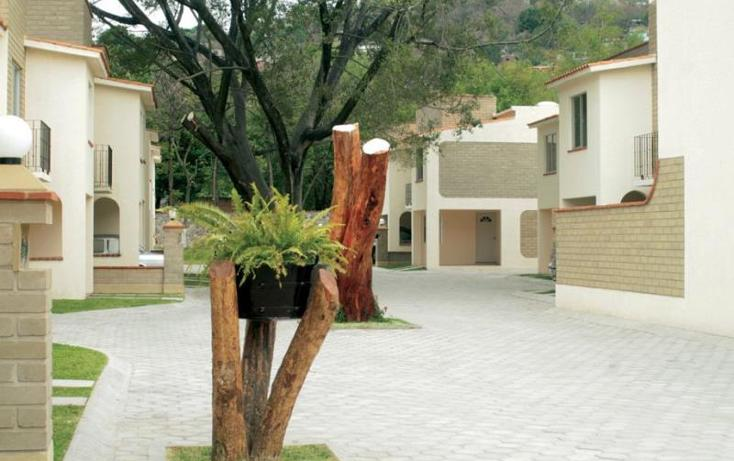 Foto de casa en venta en  5, centro, emiliano zapata, morelos, 1461513 No. 04