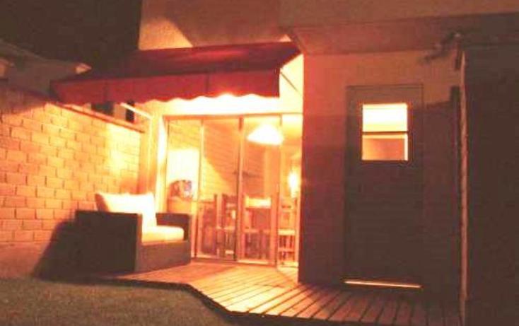 Foto de casa en venta en  5, centro, emiliano zapata, morelos, 1461513 No. 12